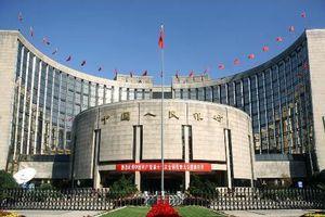 Εμπορικό πλεόνασμα 13,1 δισ. στην Κίνα