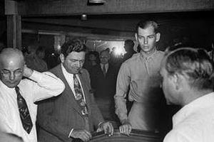 O Έλληνας - θρύλος των καζίνο!