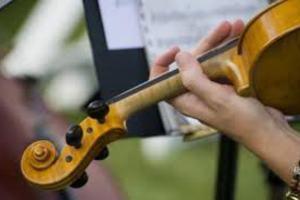 Διορισμοί στο Μουσικό Σχολείο Σερρών