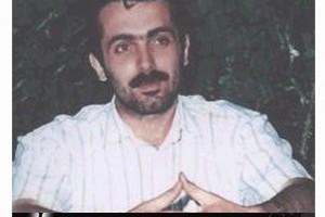 Αναβλήθηκε η εκτέλεση στο Ιράν