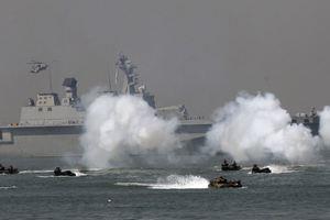 Κλιμακώνεται η ένταση μεταξύ Κίνας και Βιετνάμ