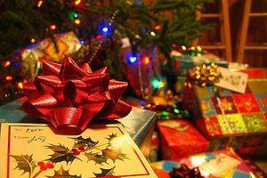 Δέκα τρόποι για να μειώσετε τα σκουπίδια τις γιορτές