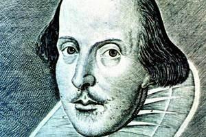 Θα µπορούσε ο Σαίξπηρ να επιβιώσει την εποχή του ίντερνετ;
