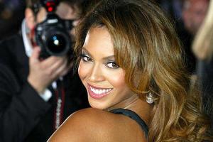 Τι δώρο έφερε ο Αϊ Βασίλης στην Beyonce;