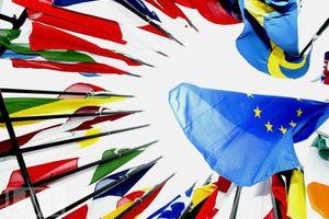 Η Εσθονία το νέο μέλος της ευρωζώνης