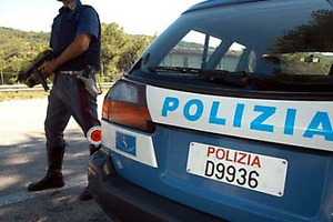 Δήμαρχος κατηγορείται για συμμετοχή στη σικελική μαφία
