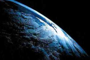 Το τέλος της ζωής στη Γη υπολόγισαν επιστήμονες