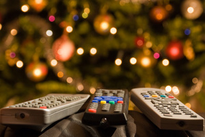 Το 76% των Βούλγαρων θα κάνει πρωτοχρονιάτικο ρεβεγιόν στο σπίτι