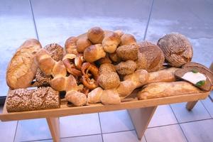 Προσανατολίζονται σε αύξηση της τιμής του ψωμιού