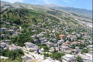 Βουλγαρία και Αλβανία τοπ ταξιδιωτικοί προορισμοί