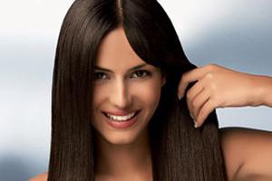 Για μαλλιά που λάμπουν από υγεία