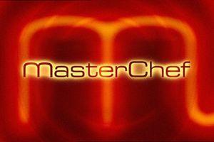 Σε αναζήτηση παρουσιαστή το Master Chef 2