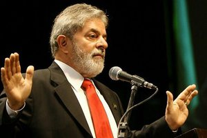 Βραζιλία: Το αίτημα αποφυλάκισης του Λούλα θα εξετάσει ξανά το Ανώτατο Δικαστήριο