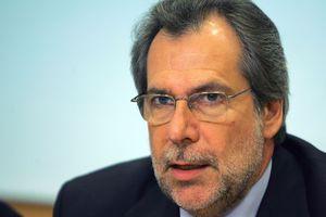 «Καμία πολιτική σκοπιμότητα στην προσαγωγή Παπαδάτου»
