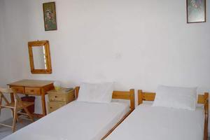 ΣΕΤΚΕ: Ταφόπλακα το Ειδικό Τέλος Διανυκτέρευσης για τα ενοικιαζόμενα δωμάτια