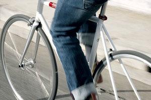 Εκπτώσεις για τους ποδηλάτες!