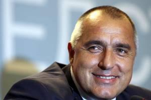Πρώην υπουργός παραδέχεται τη χρήση «κοριών»