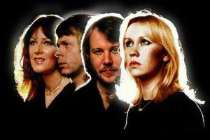 Πρώην μέλη των ABBA έγραψαν το τραγούδι για την έναρξη της Γιουροβίζιον