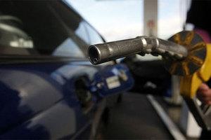 Απαλλάσσονται από τη μελέτη περιβαλλοντικών επιπτώσεων τα πρατήρια καυσίμων