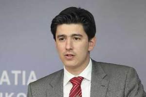 «Περιμένουμε από την Τουρκία να σεβαστεί το Διεθνές Δίκαιο»