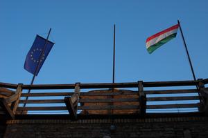 Στη Βουδαπέστη η προεδρία της Ε.Ε.