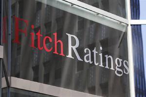 Fitch: Η Ελλάδα πέτυχε τους δημοσιονομικούς στόχους για το 2012