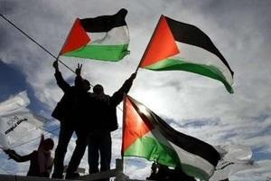 Συνομιλίες Φατάχ και Χαμάς στο Κάιρο τη Δευτέρα