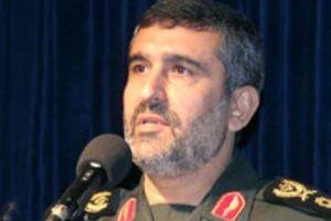 Δυο αεροσκάφη έριξε η Τεχεράνη