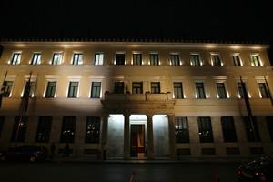 Από τον πρώτο δήμαρχο Αθηναίων των 14.000 κατοίκων πριν 185 χρόνια, στο σήμερα
