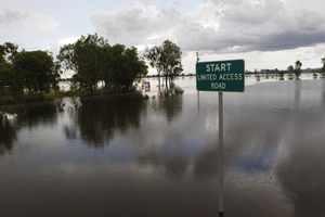 Ανυπολόγιστες οι καταστροφές στην Αυστραλία