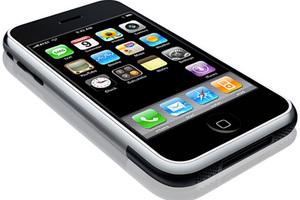 «Κοιμήθηκε» το ξυπνητήρι του iPhone
