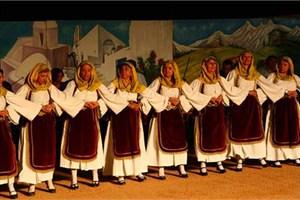 Διάκριση για το Λύκειο των Ελληνίδων του Βόλου