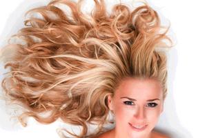 Σούπερ τρικ για τέλεια μαλλιά