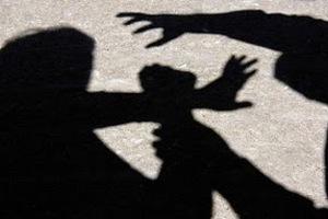 Κατηγορείται 19χρονος για αποπλάνηση 10χρονου