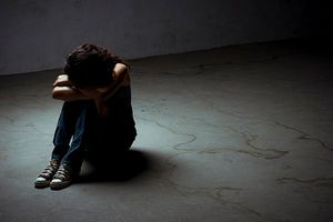 Έρευνα δείχνει ότι η πίστη «θεραπεύει» την κατάθλιψη