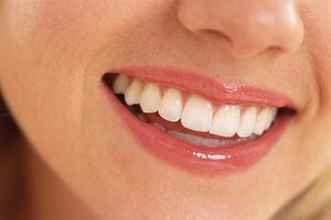 Οδοντόπαστα από φύκια;