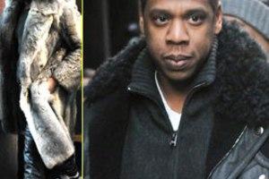 Συνάντηση Kanye West Jay-z