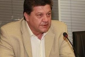 Γ. Καπελέρης: «Από τα 131 νυχτερινά κέντρα που ελέγχθηκαν τα 69 φοροδιέφευγαν»