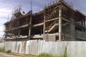 Απαγόρευση κάθε οικοδομικής δραστηριότητας σε ιστορικές πόλεις της Αλβανίας