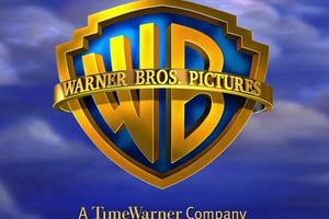 Ευχάριστα νέα για τη Warner Bros