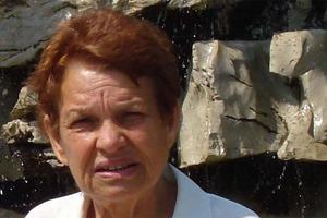 Εξαφανίστηκε 71χρονη με αλτσχάιμερ