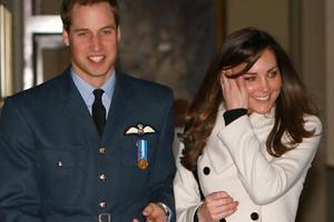 Λεπτομέρειες για τον βασιλικό γάμο