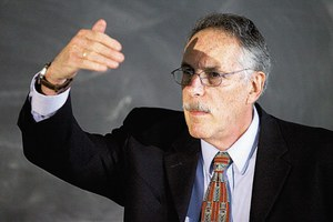 Νομπελίστας οικονομολόγος ξανά στο συμβούλιο της Fed