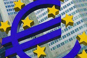 Πιθανή μία μείωση των ελληνικών επιτοκίων