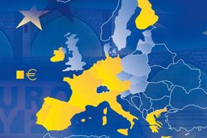 Τάσεις βελτίωσης εμφάνιζε η Ευρώπη τέλη του 2010