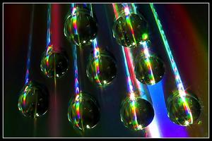 Νέα τεχνολογία για αποθήκευση υδρογόνου