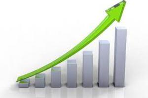 Επιτάχυνση της ανάπτυξης το 2013 βλέπουν τα Η.Ε.