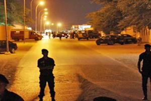 Μέλος της Αλ Κάιντα ο βομβιστής του Μάλι