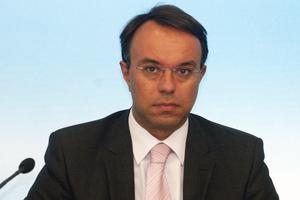 «Το ευρωομόλογο δίνει μια πειστική απάντηση στην Ευρώπη»