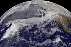 Φανταστικές φωτογραφίες της NASA